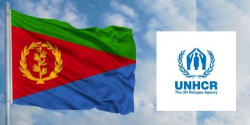 UNHCR Appeals to Eritrea Over Refugee Camp Closure