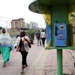 Ethiopia to Issue Two Telecoms Licences