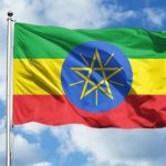 Parliament Approves Budget for the Ethiopian Fiscal Year 2012