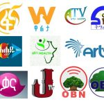 Ethiopian Broadcasters to Migrate to SES Satellite Creating Dedicated Ethiopian TV Environment
