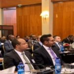 Private Sector-Led Diversification, Growth Workshop Underway