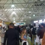 Ethiopian Airlines Carries a Record Number of Passengers