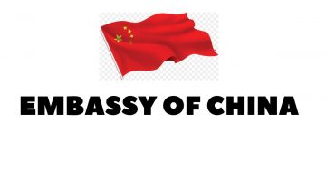 Chinese Citizen killed in Robbery in Ethiopia