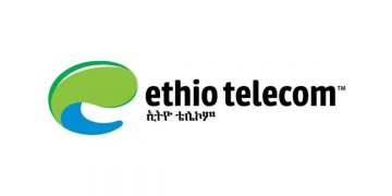 Ethio Telecom Generated 36.3 Billion ETB Revenue in the Last Fisical Year
