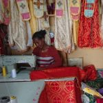 ICRC, ERCS Help Returnees in Ethiopia Engage in Income-Generating Activities