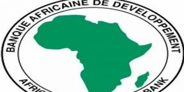 Ethiopia, African Dev't Bank Sign 95.6 Mn USD Grant Agreement
