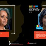 Michelle Ndiaye, Sahle-Work Zewde and Bineta Diop listed among Avance Media's 2019 100 Most Influential African Women