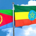 Eritrea-Ethiopia road border to open probably within six months