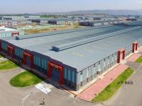 Ethiopia, China To Build New $300M Industrial Park