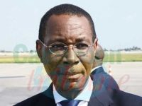 Cameroon Ambassador to Ethiopia Died of Illness in Addis Abeba