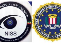 Ethiopian Intelligence, FBI Agree To Jointly Combat Terrorism