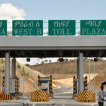 Toll Roads Enterprise Secures Over 275 mln. Birr