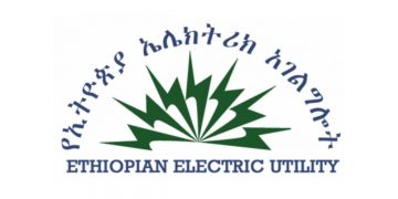 Ethiopian Electric Utility Collects Over $245.6 million birr in 2018/19