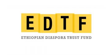 Ethiopian Diaspora Trust Fund Receives Tax-Exempt Status