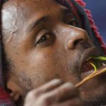 In Ethiopia, a rehab centre takes on khat addiction