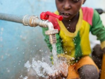 Oromia to Build Six Water Projects With Over 3bn Birr
