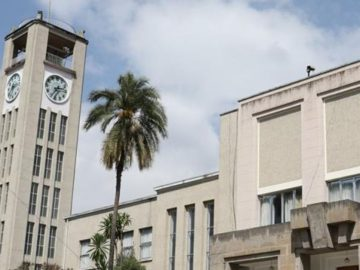 House Decides to Postpone Addis Ababa, Dire Dawa Councils Elections
