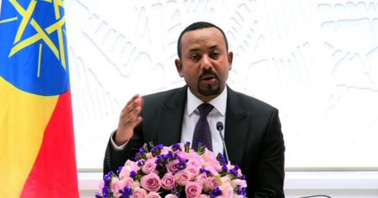 EPRDF Committed For Upcoming Election To Take Place On Schedule: PM