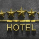 Ministry to Reevaluate Hotel Star Ratings
