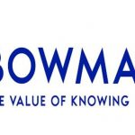 Bowmans Expands into Mauritius and Ethiopia