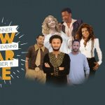 Ethiopian Skylight Hotel to Celebrate New Year's Eve with Dazzling Concert, Dinner & Drinks