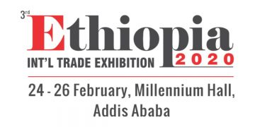 Ethiopia to Host International Textile Machinery Exhibition 2020