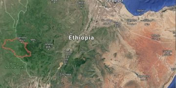 Attackers kill two aid workers in western Ethiopia: aid group, U.N.