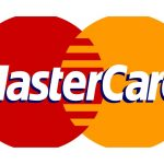 Mastercard Foundation Set to Open Office in Addis Ababa