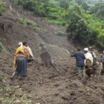 7 Killed in Landslide in Southern Ethiopia