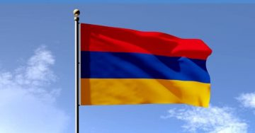 Armenia to Open Embassy in Ethiopia