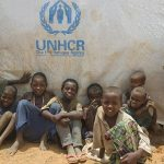 UNHCR lauds Ethiopia's effort for regional peace, to support refugees