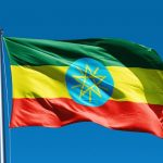 Ethiopia To Celebrate 12th Flag Day On October 14