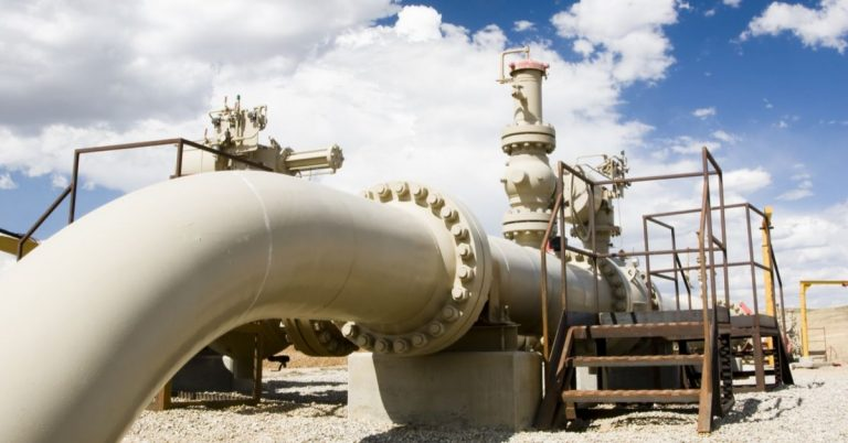 Sudan and Ethiopia agree to establish joint oil pipeline