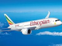 Ethiopian to begin daily direct flights from Brussels to Addis Ababa