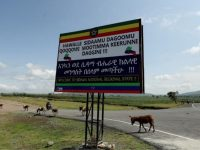 Sidama Referendum Postponed By A Week