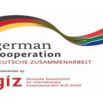 Germany Vows to support Ethiopia's Industrial Parks Dev't