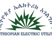Ethiopian Electric Utility Collects 10.1bln Birr from Power Sale