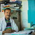 How a school director in Ethiopia is fostering gender equality in education