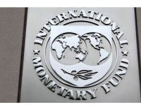 IMF Forecasts Ethiopia to Grow by 7.2 Percent in 2020