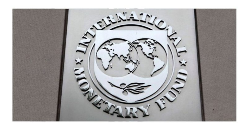 IMF Executive Board Approves US$2.9 Billion ECF and EFF Arrangements for Ethiopia