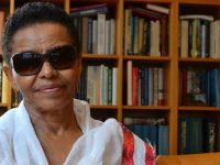 Ethiopian Scientist and Activist Bogaletch Gebre Dies