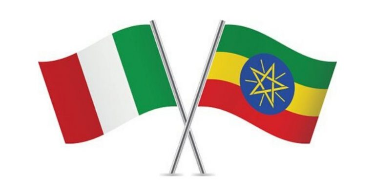 Ethiopia, Italy Intelligence Services Discuss Ways To Foster Cooperation