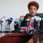 Over 2.3m voters registered to vote on Sidama statehood referendumOver 2.3m voters registered to vote on Sidama statehood referendum