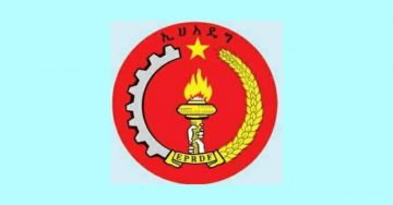 EPRDF Approves Party Manifestos