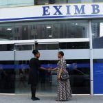 Tanzanian Exim Bank to start operations in Ethiop