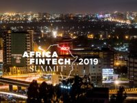 Addis Ababa to host the 2019 Africa Fintech Summit (AFTS)