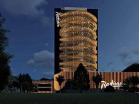 Radisson Hotel to open branch in Bahir Dar