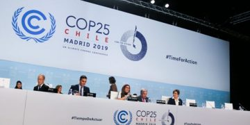 Ethiopia To Push For Full Implementation Of Paris Agreement On COP25 Summit