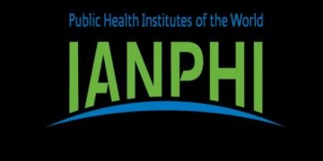 Ethiopia to Host 13th IANPHI Annual Meeting