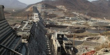 Egypt, Ethiopia, Sudan Resume Talks over Renaissance Dam in Cairo
